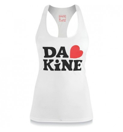 Licra DaKine lovely Tank Top