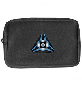 Komunity Laptop case 15''