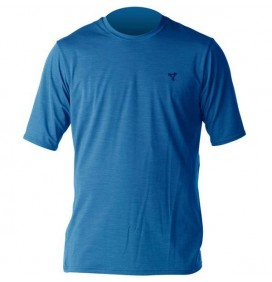 Camiseta Xcel Sunset