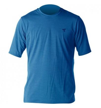 T-shirt Xcel Sunset