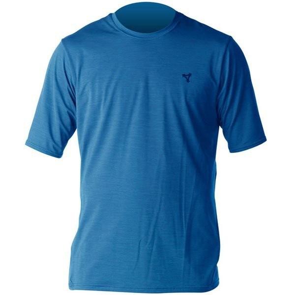 Imagén: Xcel Sunset T-shirt