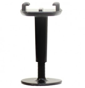 Plug bodyboard Science MS para camara GoPro