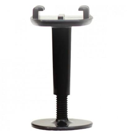 Plug bodyboard Wetenschap MS voor GoPro camera