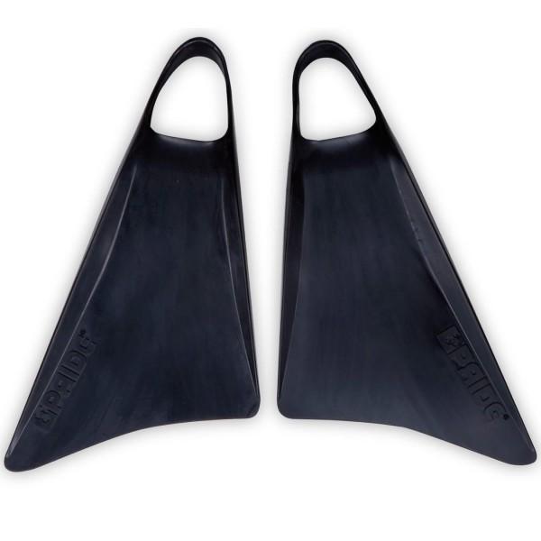 Imagén: Pride Vulcan V1 Black Fins