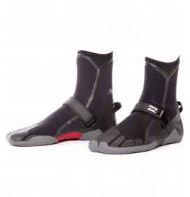 Chaussons de surf Billabong Furnace boot 3mm