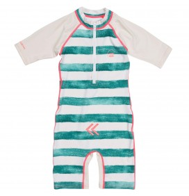 Lycra shorty Billabong Toddler Sweet Maldive