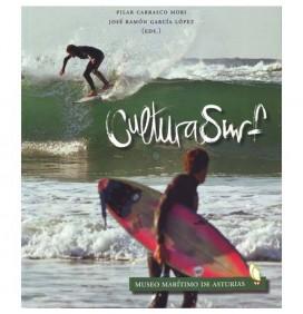Kultur Surfen