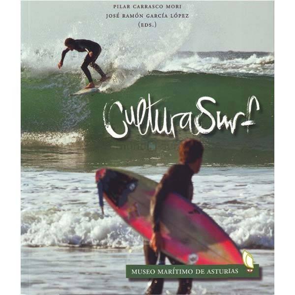 Imagén: Cultura Surf