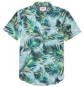 Shirt Billabong Poolsider