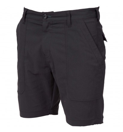 Short Billabong Ranger