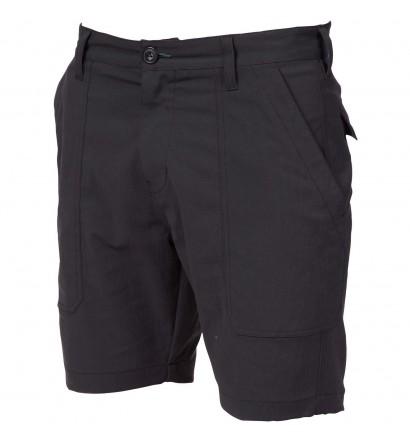 Pantalon corto Billabong Ranger