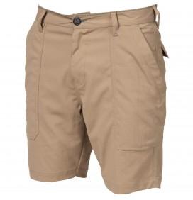 Pantaloncini Billabong Ranger