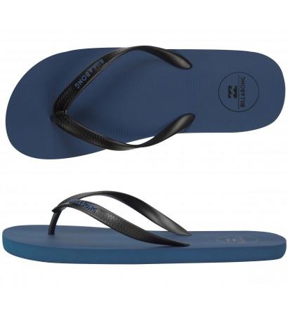 flip-flops Billabong tapa