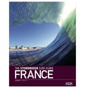 Guia Stormrider France
