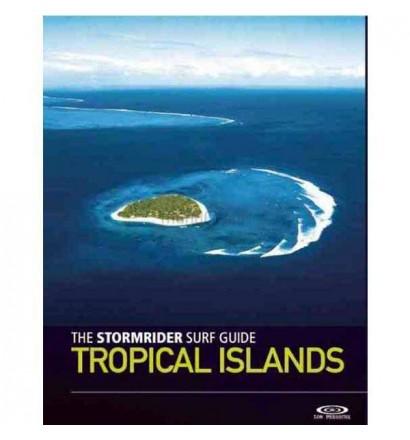 Stormrider guide tropische eilanden