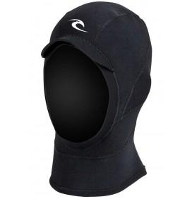Cap neoprene Rip Curl E Bomb 2mm