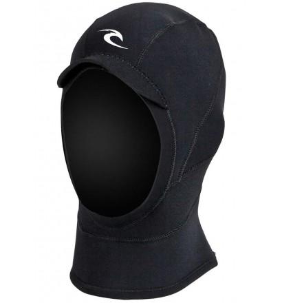 Neoprene cap Rip Curl E Bomb 2mm