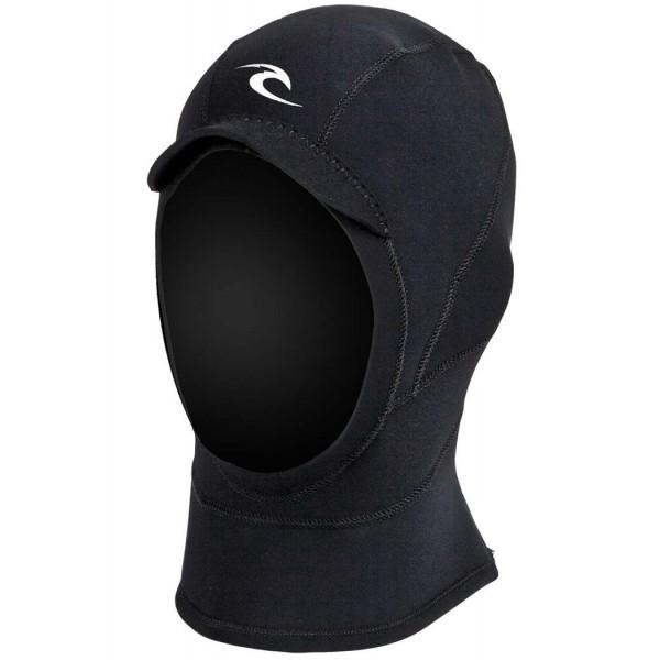 Imagén: 2mm Rip Curl E Bomb Hood