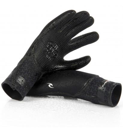 Handschuhe surf Rip Curl Flashbomb 3/2mm