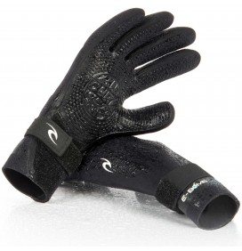Surf Gloves Rip Curl E-Bomb 2mm