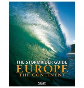 Stormriders guide Europa Continental