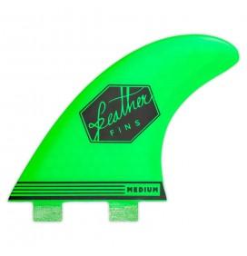 Chiglie surf Piuma Ultralight