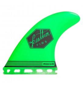 Feather Fins Ultralight Future