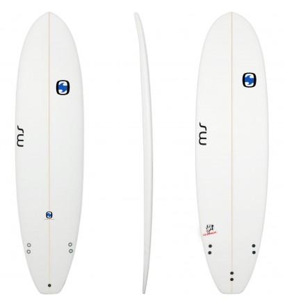 Prancha de surf MS Fat Elephant