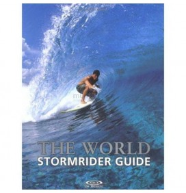 Stormrider surf guide-The world Volume 1