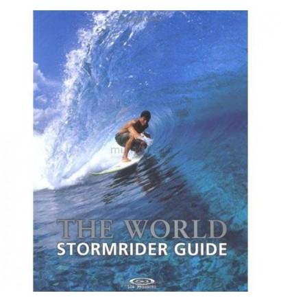 Stormrider surf guide De wereld Volume 1