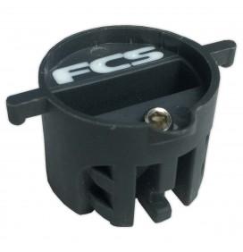 FCS Plug X2