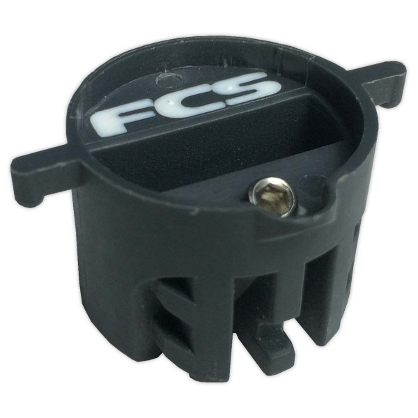 Imagén: Plug de quillas FCS
