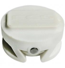 Plug für FCS-leash