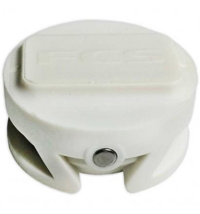 Plug leiband FCS