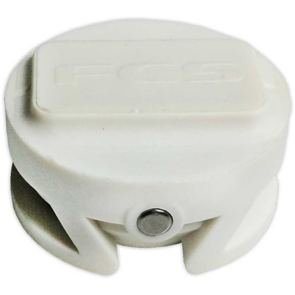 Imagén: Plug de leash FCS