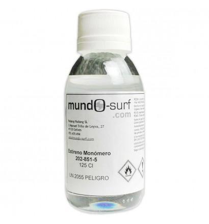 Additives Estireno Monomero - 125Cl