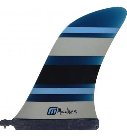 Kiel surf single fin Waanzin HFG