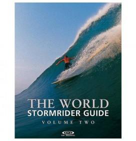 Stormrider surf guide The world Volumen 2