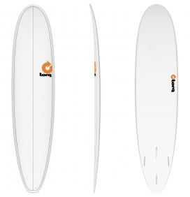 Tavola Da Surf Coppia Mini Long Pinline