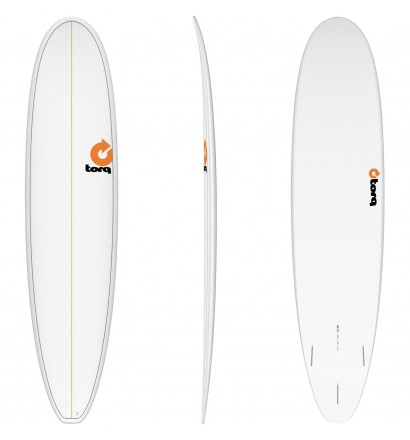 Surfboard Torq Mini Long Pinline