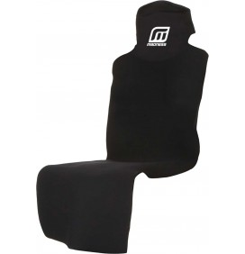 Housse Madness Neoprene Seat Cover