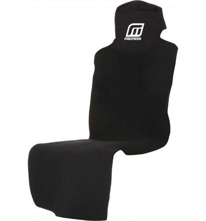 Capas Madness Neoprene Seat Cover