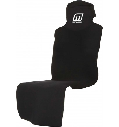 Funda Madness Neoprene Seat Cover