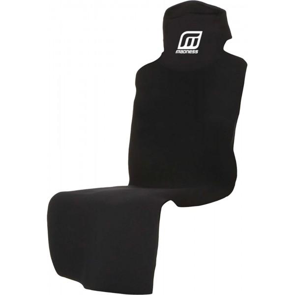 Imagén: Capas Madness Neoprene Seat Cover