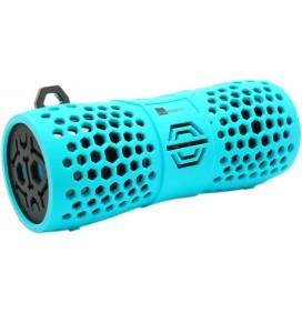 alto-falante Bluetooth Boomtube