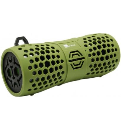 Speaker Bluetooth Boomtube