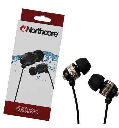 Cuffie stagne Northcore