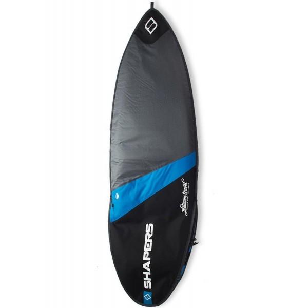 comment choisir une housse de surf pour ta planche blog mundo. Black Bedroom Furniture Sets. Home Design Ideas