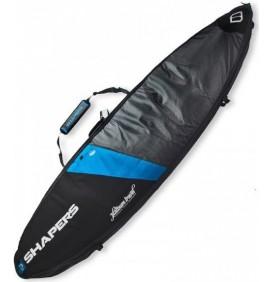 Tasche aus surf Shapers Triple Platinium