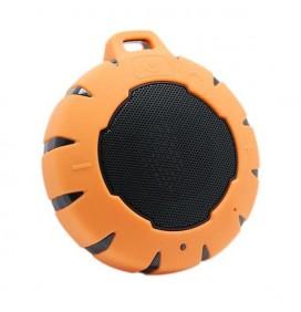Speaker Bluetooth Boom Puck